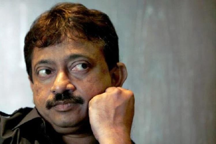 Pawan Kalyan must contest all seats in Andhra like Rajini in TN says RGV