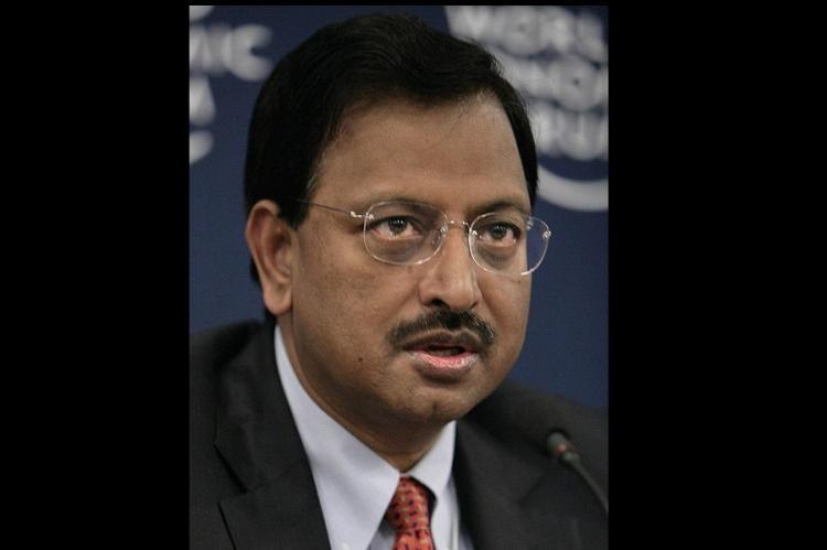 SEBI orders Ramalinga Raju others to pay back Rs1802 crore