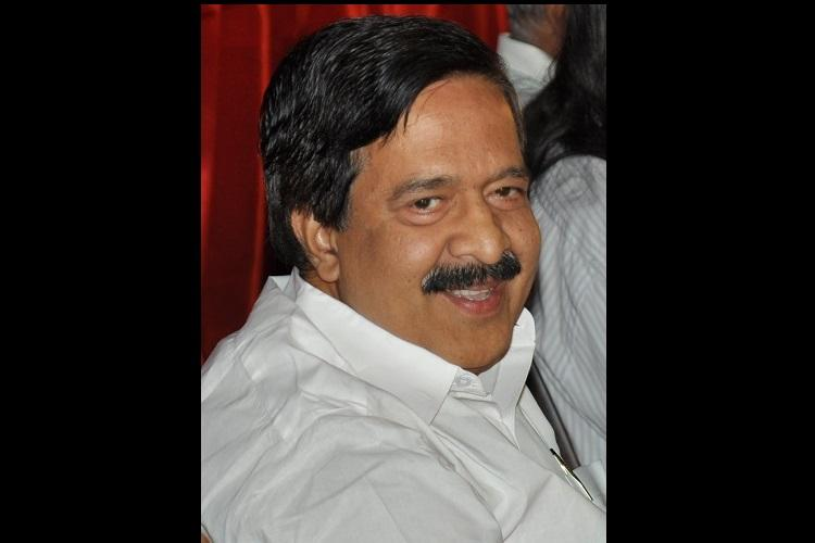 What would have happened if Biju Radhakrishnan had escaped asks Kerala HM