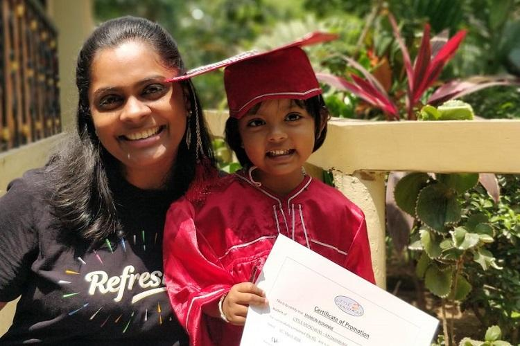 Women in Tech Freshworks Ramya Authappan on importance of mother-friendly workplaces
