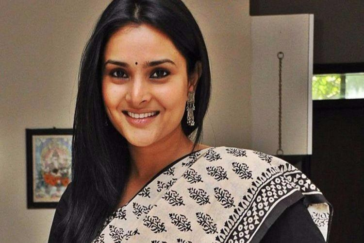 My speech on fake accounts edited out of context Cong leader Ramya slams BJP