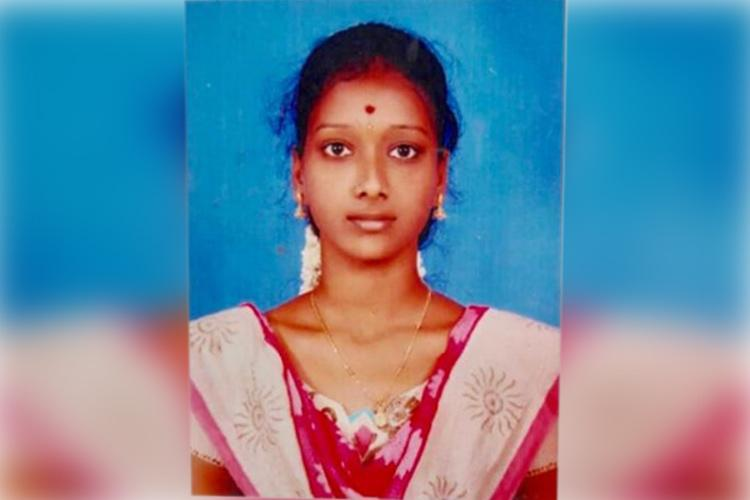 23-year-old TN teacher murdered inside classroom by stalker