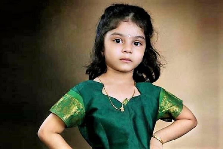 Ten months since 9-yr-old Ramya died on Hyderabad roads drunken driving continues unabated
