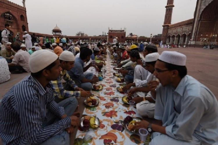 Seven things you wanted to know about Ramzan but were reluctant to ask
