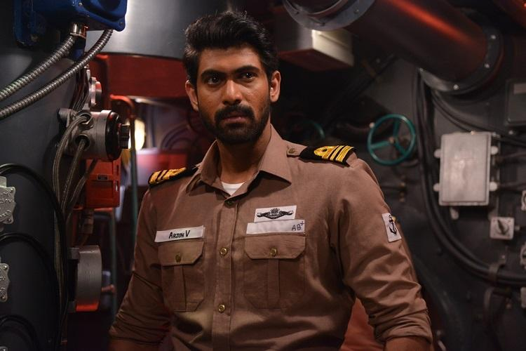 Digital rights of The Ghazi Attack sold for a huge price
