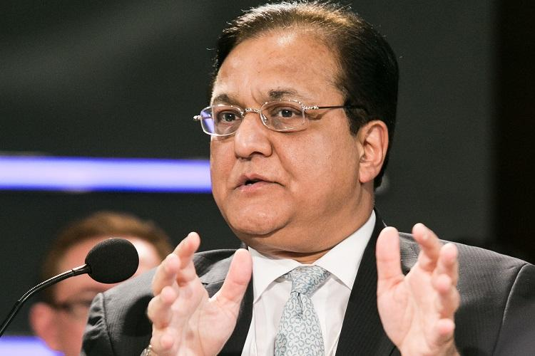 Yes Bank cofounder Rana Kapoor booked in fraud case along with the Wadhwans