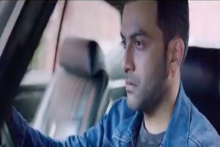 Watch Sneak peek of Prithvirajs Ranam thrills viewers