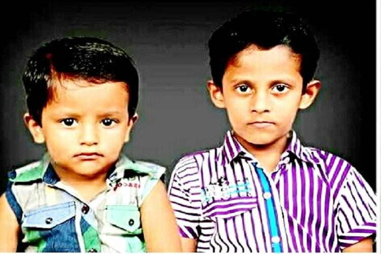 Pathanamthitta 2013 murders: As killer uncle gets death, father