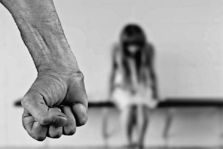 16-year-old Hyderabad girl allegedly raped for four years by cousin his friends