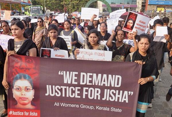 Jisha case accused Ameerul Islam booked for bestiality cops claim to have video