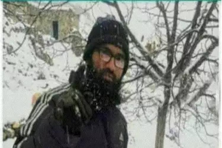 Kerala ISIS module leader Rashid Abdulla reportedly killed by US forces in Afghanistan