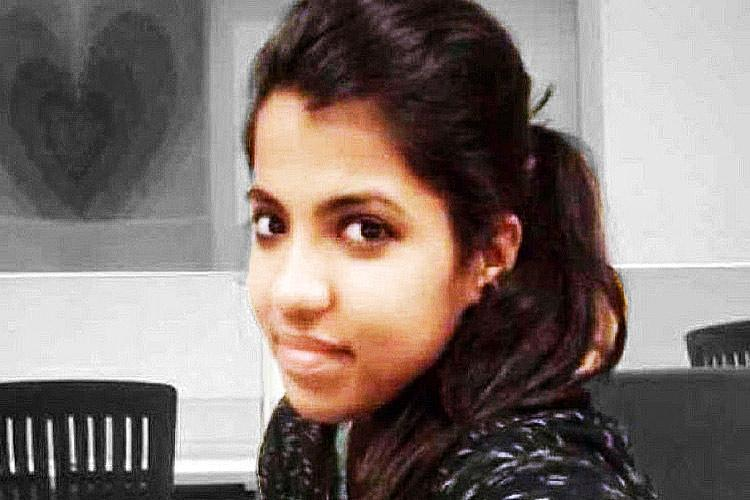 Kerala techie Rasila Rajus family seeks CBI probe into her death at Infosys