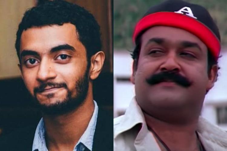 Know Ravanaprabhu courier service Dubai-based Malayali outwits online fraudster