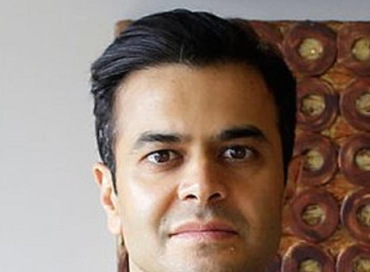 Indian American criticises Trump for Charlottesville told to clean filthy mess India first
