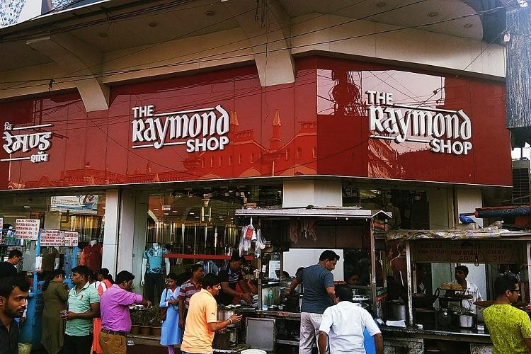 SEBI issues notice to Raymond for market rule violations