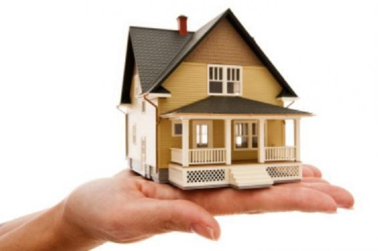 ICICI Bank HDFC reduce home loan rates