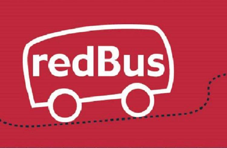 redBus starts pre-registration feature to notify users about opening of bus routes