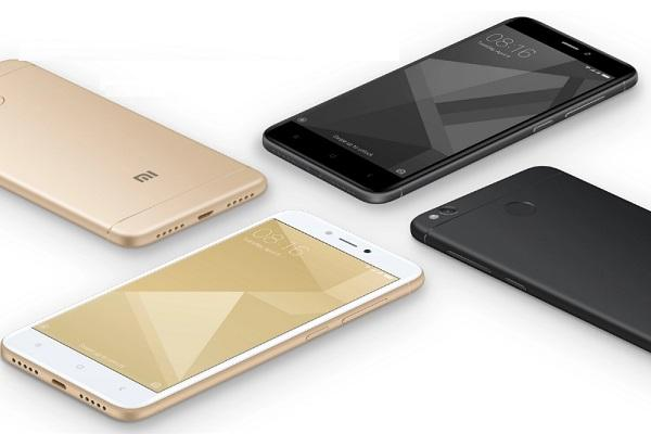 Xiaomi Redmi 5 specs leaked 5 versions may be launched ranging between Rs 8000-12000
