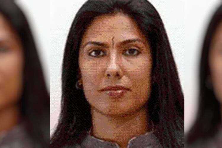 Chennai based businesswoman Joint MD of Lanson Group Reeta Lankalingam found dead