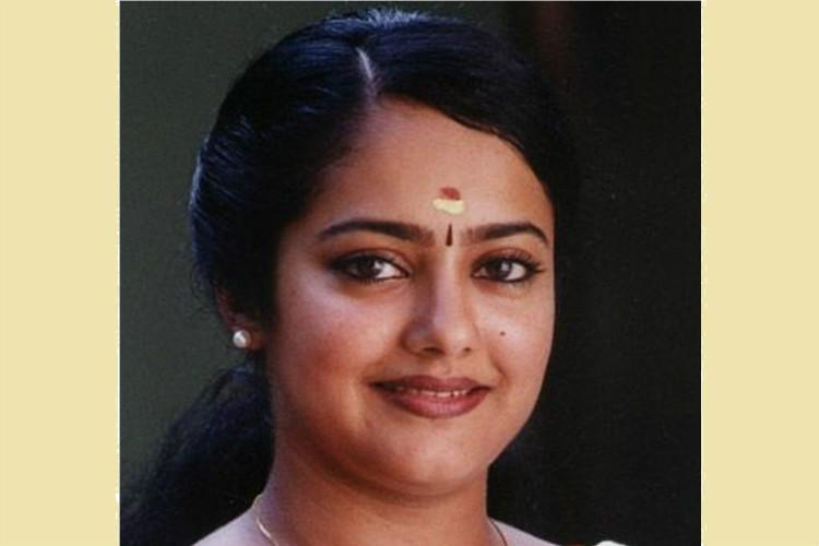 Malayalam actor Rekha Mohan died of heart attack: Autopsy report
