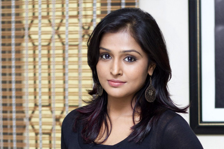 Remya Nambeesan will replace Adah Sharma in Kshanams Tamil remake