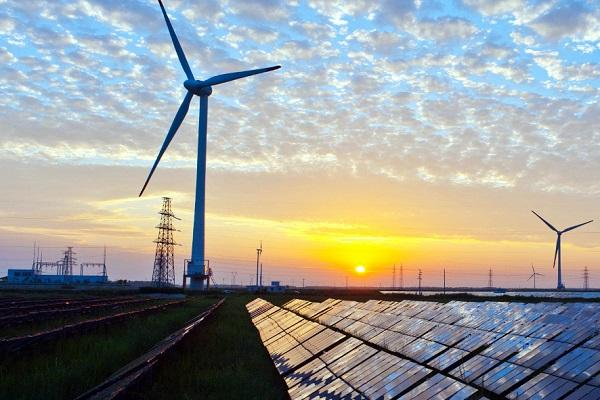 Indian Energy Storage Alliance to hold first energy startup contest