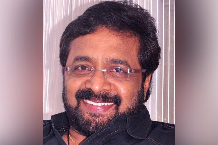 After Prithviraj Renji Panicker expresses regret for misogyny in his films