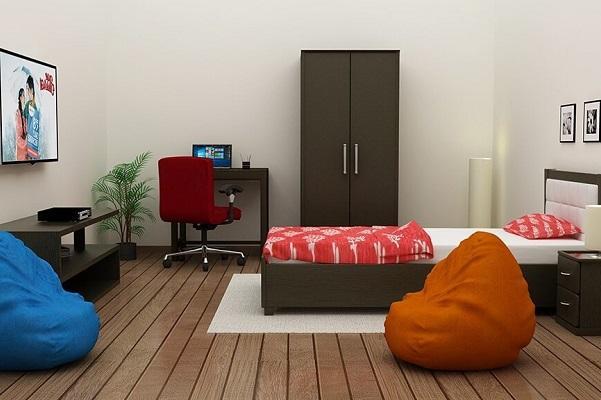 Furniture home appliances renting portal Renticklecom raises 4 million funding
