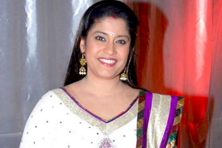 Renuka Shahane went on a glorious Facebook rampage against MNS and we loved it