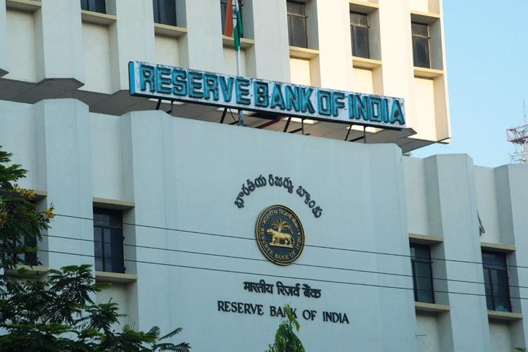 EMIs set to come down as RBI cuts repo rate by 35 basis points