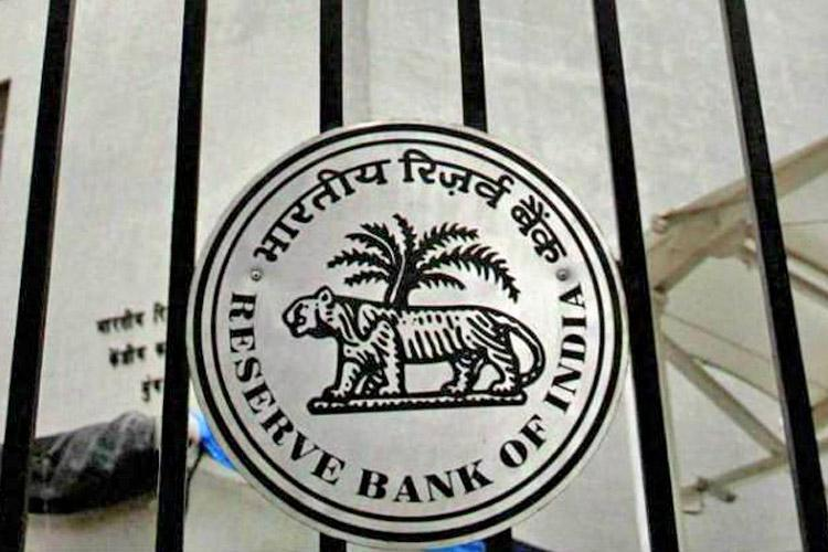 RBI holds repo rate at 6 per cent for 4th straight policy review