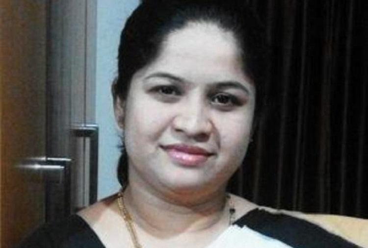 Karnataka Congress leader found dead on the banks of river Krishna in Vijayapura