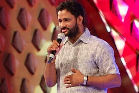 Banning films is nullifying the will of the people Resul Pookutty