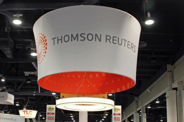 Thomson Reuters launch initiatives for digital development in Andhra