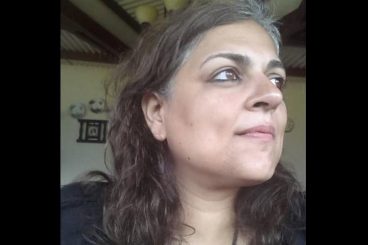 Journalist Revati Laul allegedly assaulted by Naroda Patiya massacre convict