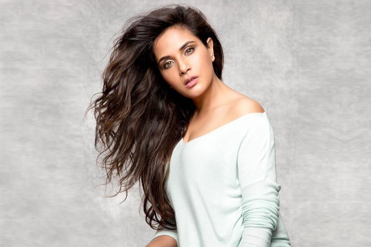 Calling an adult film star 'a porn star' a sign of patriarchy: Richa Chadha