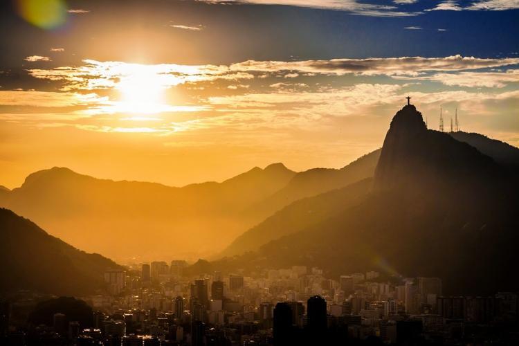 Vila Autdromo The slum in Brazil fighting back against Rios Olympic development