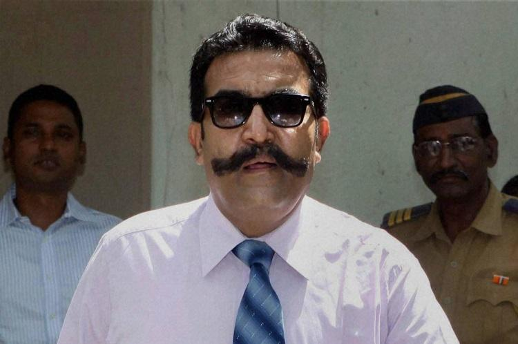 Dear Rishiraj Singh social media has some doubts over your 14 second-rule