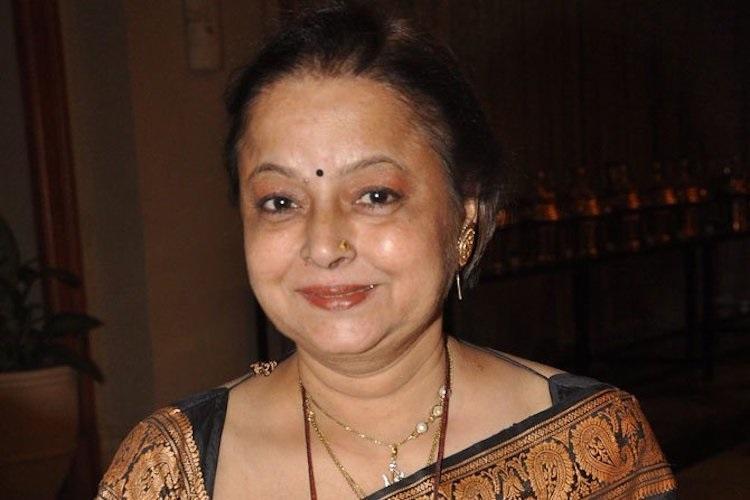 Veteran actor Rita Bhaduri passes away at the age of 62