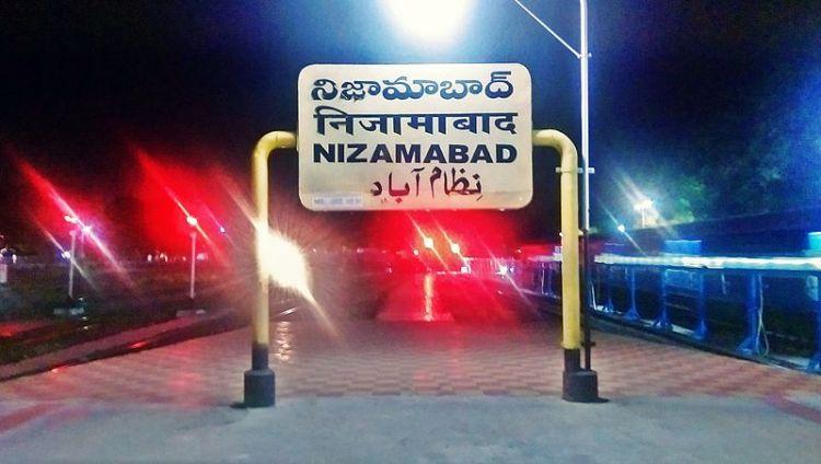 Muslim family in Nizamabad alleges social boycott complains to Minorities commission