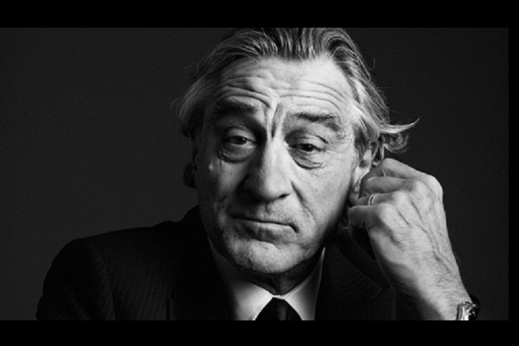 Italian village offers De Niro asylum from Trump