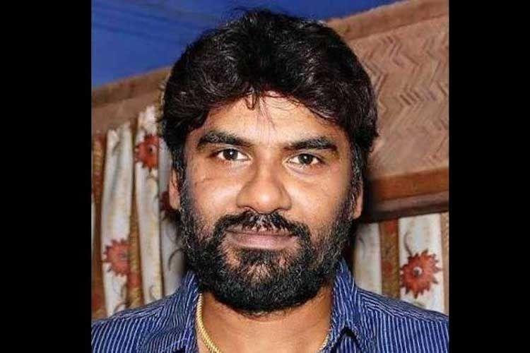 Chennai police nab gangster Rocket Raja from star hotel in Teynampet