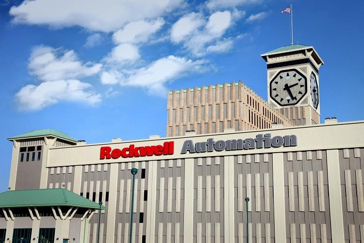US-based Rockwell Automation to double hiring at its Bengaluru design centre