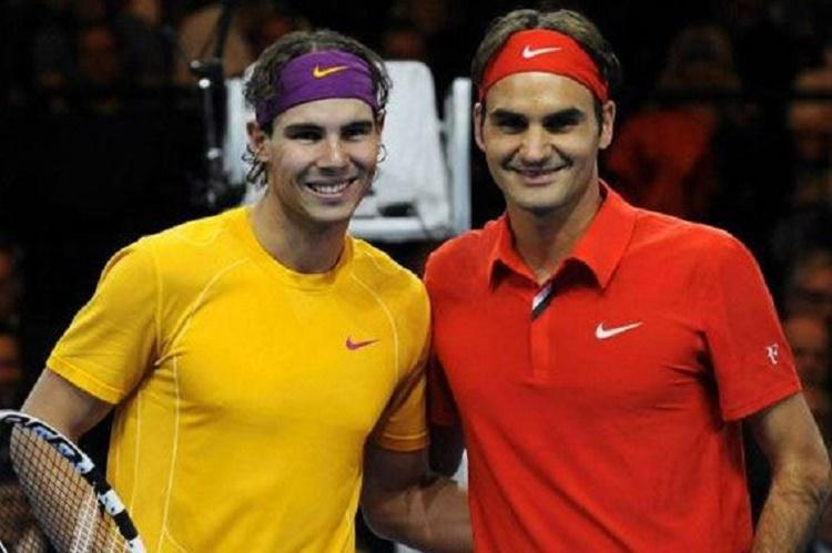 Aus Open final In a replay of epic clashes Nadal has the edge