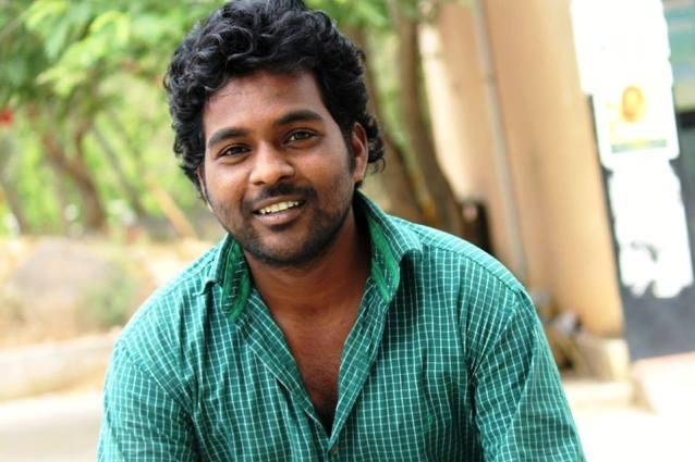 Rohith committee shifts venue for Hyderabad Maha Dharna as police refuse permission