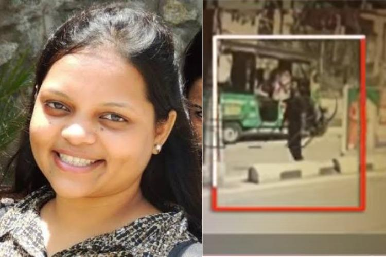 12 days after disappearance missing Apple techie possibly spotted near Secunderabad