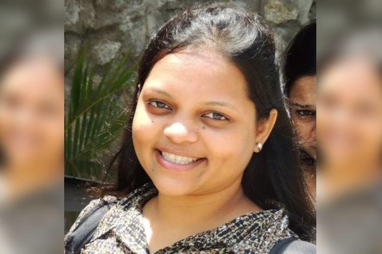 Missing Apple India techie Rohitha from Hyderabad found in Pune