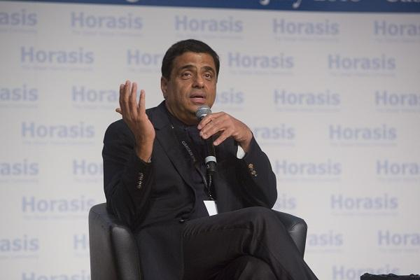 In a first for Asia Ronnie Screwvala to launch Rs 100 cr education fund for online courses