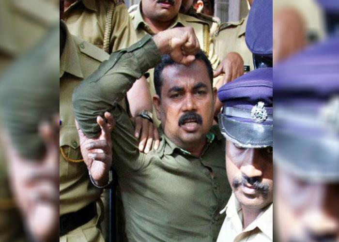 Kerala HC quashes sedition charges against alleged Maoist leader Roopesh in 3 cases