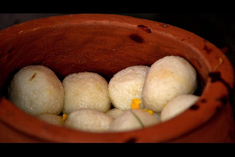 Rasogolla invention fight reaches Odisha assembly members say Bengal trying to hijack states heritage